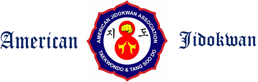 American Jidokwan Association
